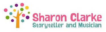 NC Storyteller